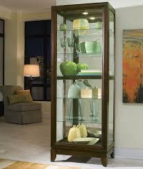 Pulaski Furniture Curio Cabinet by 13 Best Curio Cabinets Images On Pinterest Curio Cabinets China