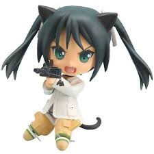 amazon black friday anime 30 best anime doll images on pinterest action figures