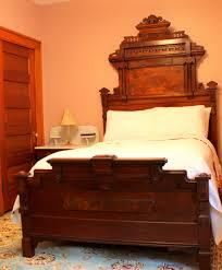 Caro Mi Dining Room - historic victorian himelhoch bed u0026 breakfast in caro mi 1 rated