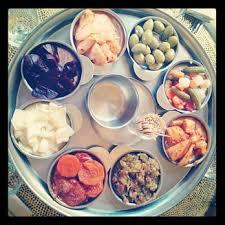 la cuisine de bebert chez bébert fermé 11 photos 59 avis marocain 277 bd