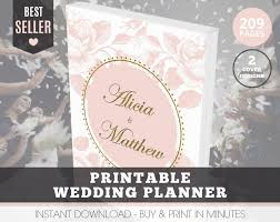 where can i buy a wedding planner wedding planner organizer printable wedding planner organize