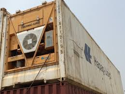 nigeria used empty 40ft u0026 20ft shipping containers containers in