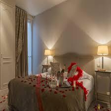 hotel romantique avec dans la chambre chambre d hôtel romantique pour encourage petterikallio