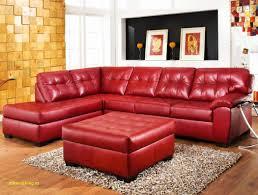 résultat supérieur petit canapé lit luxe edition canap chaise