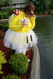 stick figure halloween costumes best 25 mario kart costumes ideas only on pinterest super mario
