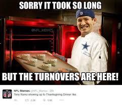 Funny Eagles Memes - november 27 2014 philadelphia eagles dallas cowboys score 33 10