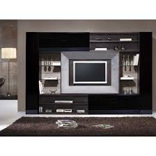 Small Tv Stands For Bedroomsmall Bedroom Ideas Tall Tv Console Small Bedroom Stand Mount For Inch Ikea Bench