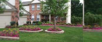 Cv Hardscapes by Home Greenvista Landscaping