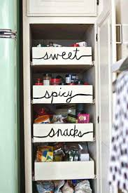 cabinet liners lowes cabinet organizer drawer tray lowes canada