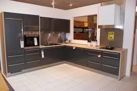 kosten einbauküche preis einbauküche wohnkultur exklusive inspiration einbauküche