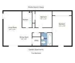 average master bedroom size average 2 bedroom apartment size average master bedroom size square