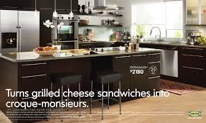 kitchen design tips and tricks ikea kitchen home design and decor reviews bungalow bungahigh arafen