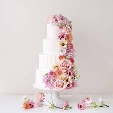 wedding cake model eap wedding cake model cake figurine promotion for promotional
