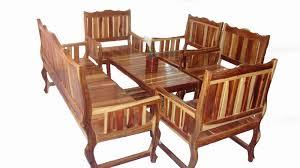 cedar dining room table cedar outdoor furniture
