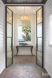 elements of home design 307 best entries images on pinterest doors entryway and front doors