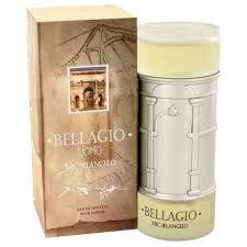 Parfum Bellagio Untuk Wanita referensi harga parfum bellagio drparfume
