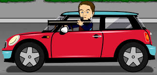 cartoon car png image dim tim car png 442oons wiki fandom powered by wikia