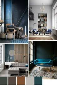 Color Home Decor Elle Decor Predicts The Color Trends For 2017 Elle Decor Living