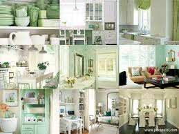 peaceful home decor st patricks day inspiration decor
