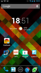 origami live wallpaper android apps on google play