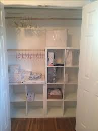best 25 cube storage ideas on pinterest student spare room