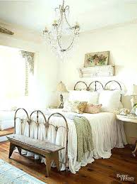 white cottage style bedroom furniture cottage style bedroom beach cottage beach style bedroom cottage