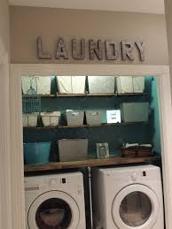 Laundry Closet Door Laundry Room Door Stencil At Home Design Ideas