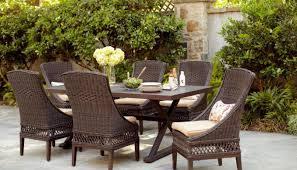 Lowes Outdoor Patio Furniture Sale Patio U0026 Pergola Kmart Patio Furniture On Patio Furniture Sale