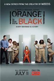 orange is the new black izle dizison