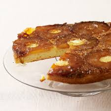 five ingredient pineapple upside down cake recipes weight watchers