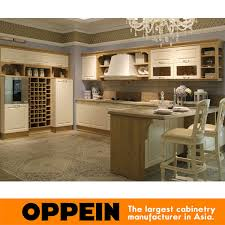 Popular Kitchen BlumBuy Cheap Kitchen Blum Lots From China - Blum kitchen cabinets