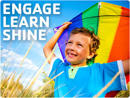 child care enrollment red wing family ymca