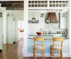 Open Kitchen Ideas 17 Best Ideas About Small Open Kitchens On Pinterest Open