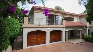 houses with 4 bedrooms 4 bedroom house for sale in waterkloof pam golding properties