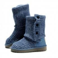 womens ugg boots clearance uk ugg boots clearance sale outlet womens ugg slim kara