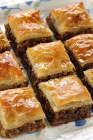 recette de cuisine pour le ramadan recette ramadan nos meilleures recettes pour le ramadan