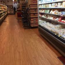 market on broadway iga grocery 1616 broadway ave beechview