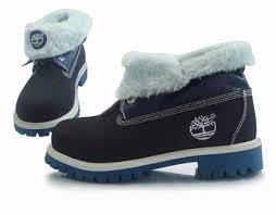 buy boots malaysia buy timberlands cheap timberland roll top boots black blue