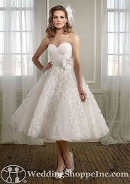 read about mori lee wedding gowns by madeline gardner on my
