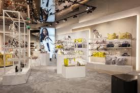 Bullring Floor Plan River Island Flagship Store Displays By Unibox Retail At Bullring