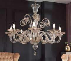 Modern Dining Room Chandeliers Beautiful Modern Dining Room Chandeliers For Your Space