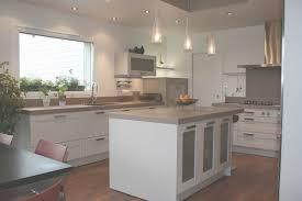 cuisine am駻icain cuisine ouverte avec ilot top cuisine pertaining to cuisine