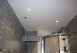 faux plafond en pvc pour cuisine cuisine faux plafond pvc salle de bain chaios newsindo co