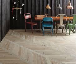 rustic pvc flooring big advantages of pvc flooring in kitchen image of chevron pvc flooring