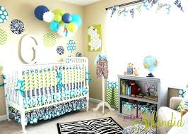ideas to decorate room baby room kobischutz com
