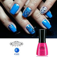 nail lacquer picture more detailed picture about perfect summer