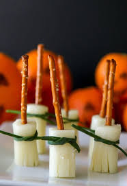 193 best fun halloween food and drink ideas images on pinterest