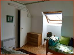 chambre chez particulier louer une chambre chez un particulier fresh chambre chez particulier