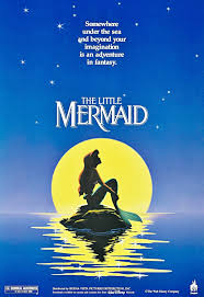 Adventures Of The Little Toaster The Little Mermaid Disney Wiki Fandom Powered By Wikia