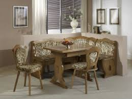 Banquette Seating Dining Room Dining Room Booth Table Impressive Classy Spectacular Booth Fill